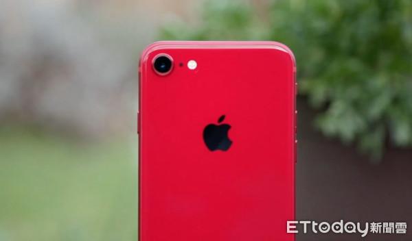快訊/平價iPhone明天預購、或被稱為iPhone SE 2020