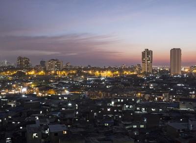 印度股市創高後投資下一步怎麼做?瀚亞提4關鍵