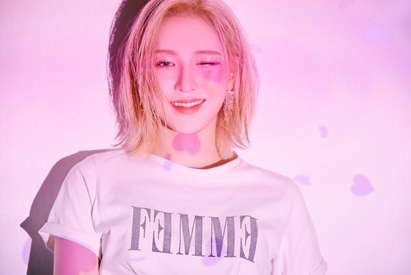 Wendy墜2m舞台「花4個月才出院」 SM曝:還要往返醫院