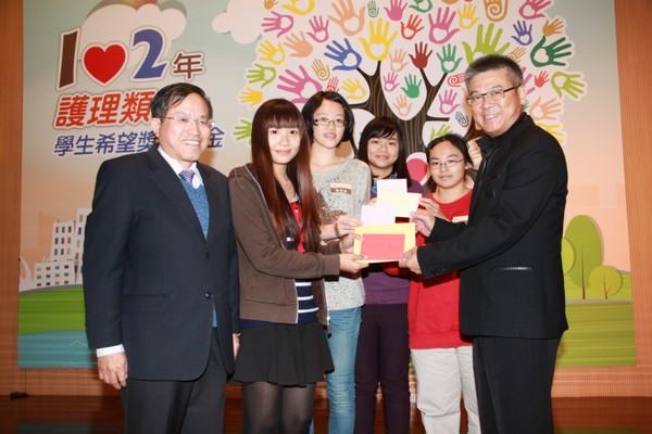 職業訓練・認定職業訓練実施奨励金のご案内 | 熊本労働局