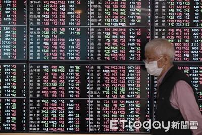 外資歸隊!台股續寫收盤新高 三大法人買超台股4.28億元