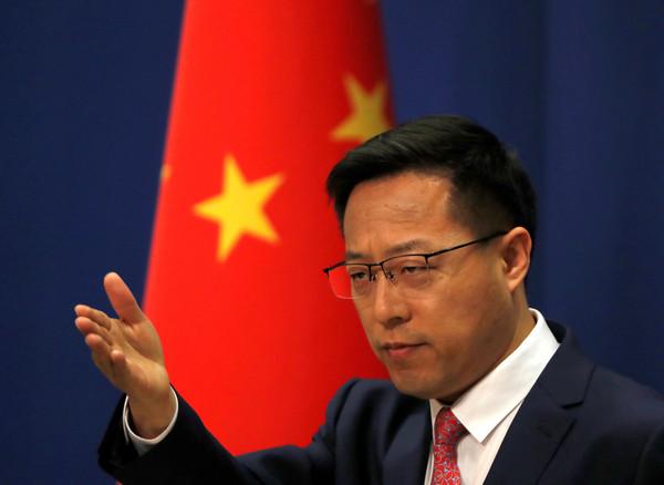 WHO被批「忽視台灣警告」 陸外交部:世衛「客觀公正又科學」堅定支持!