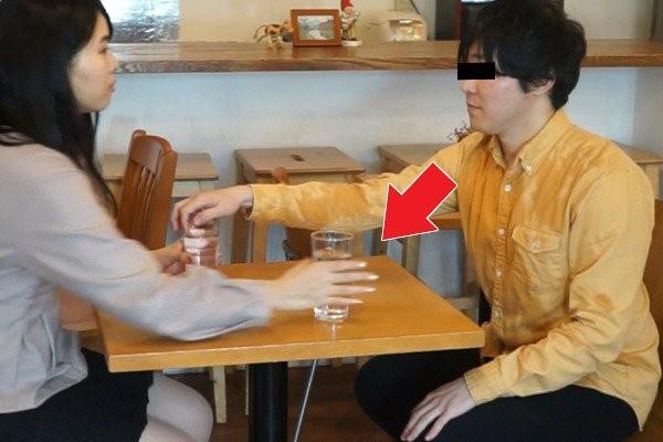 大檸檬用圖(圖/翻攝自omocoro)