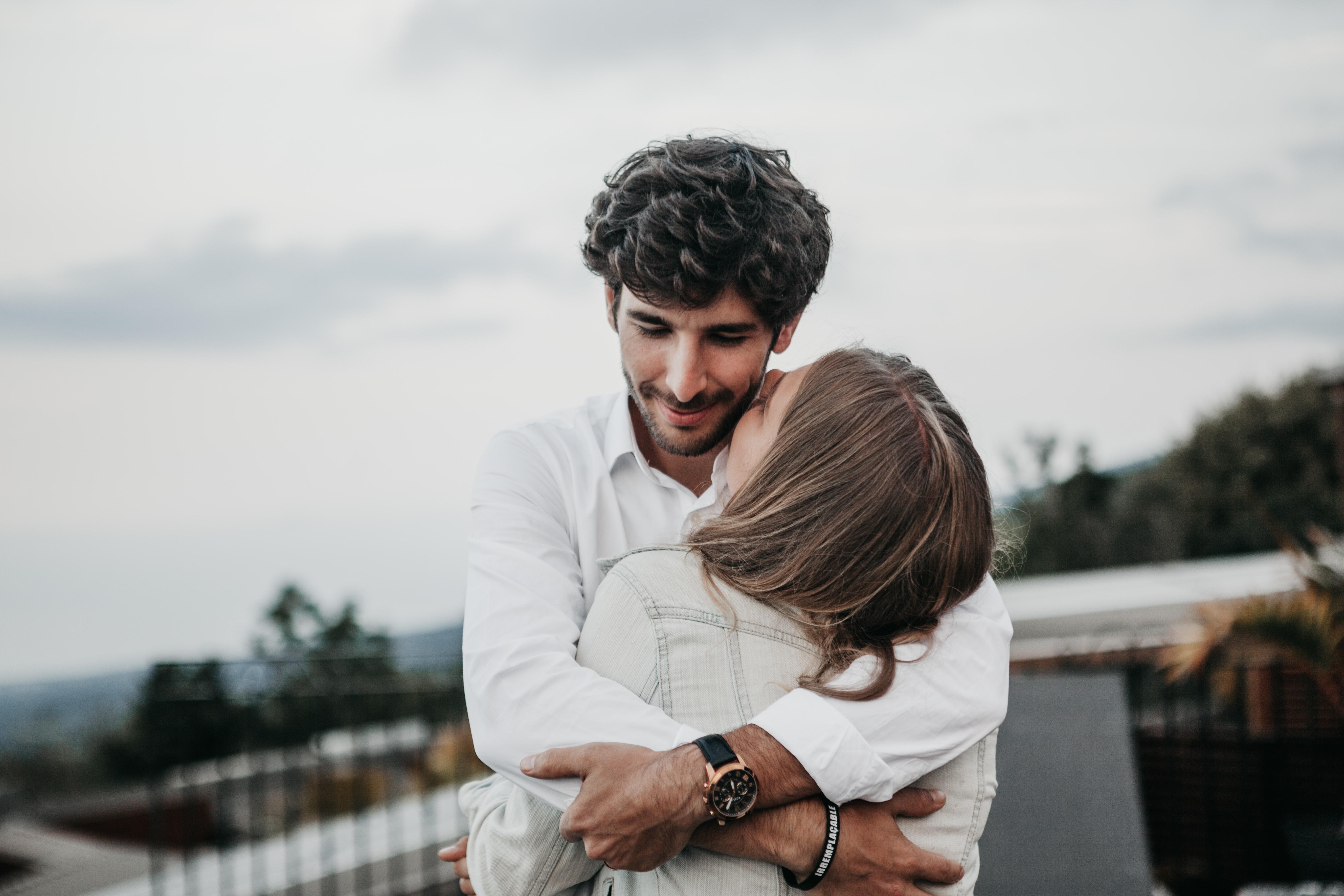 ▲讓情侶感情更升溫的5個話題 。(圖/翻攝unsplash,pexels)