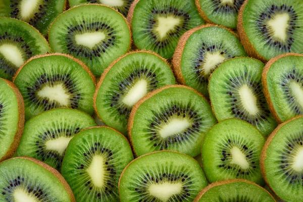 ▲▼ 防疫,維生素C,腸道,健康,免疫力,水果,奇異果。(圖/pixabay)