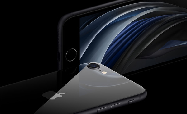 Photo of iPhone 「SE」是什麼意思? 命名原因曝光 | ETtoday新聞雲 | ETtoday