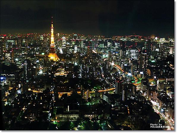 日本提供「14日免費WiFi卡」 在日旅人輕鬆上網好方便