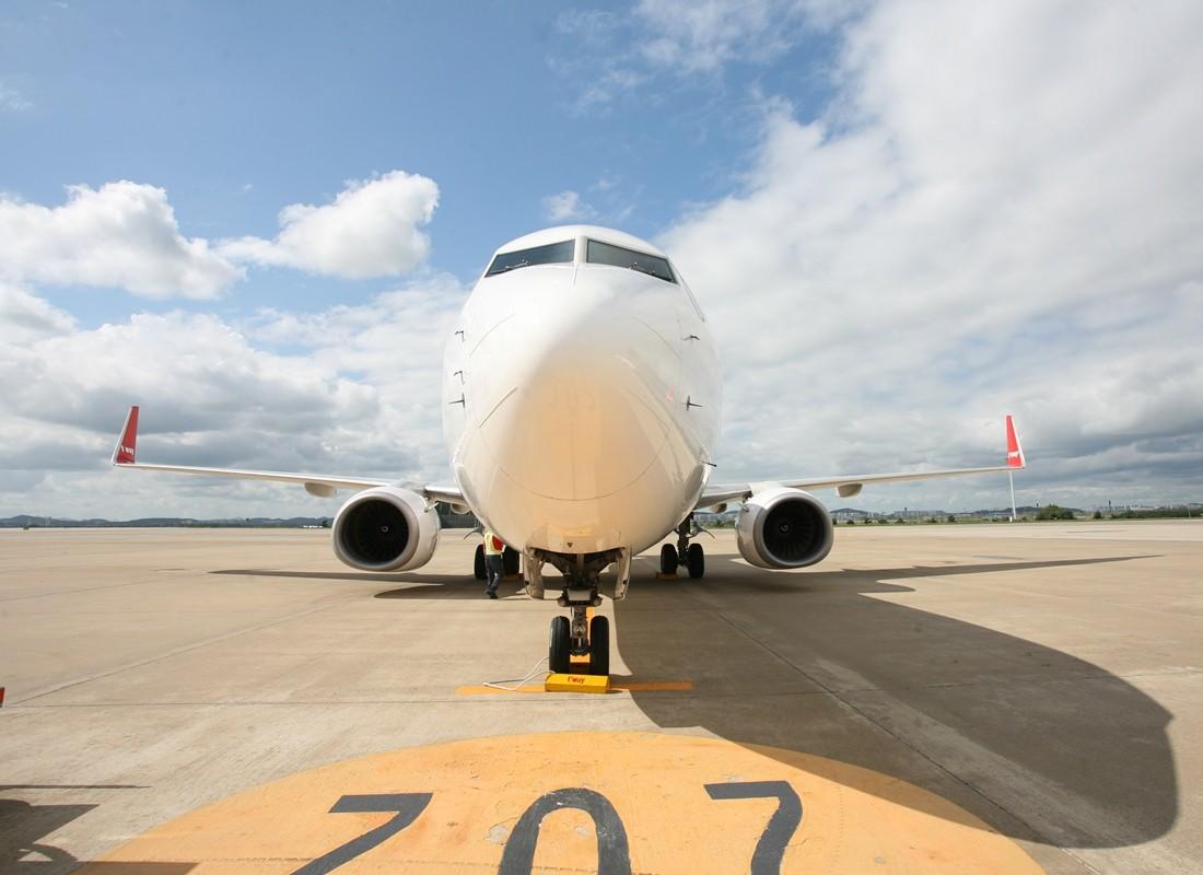 想搭廉價航空出國玩?買票前一定要知道的9件事