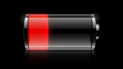 如何正確照顧你的手機電池?