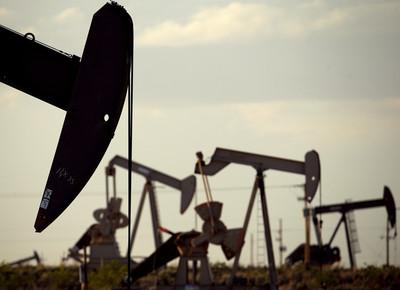美東岸最大油管公司遭駭! 美汽油、國際原油受影響上漲