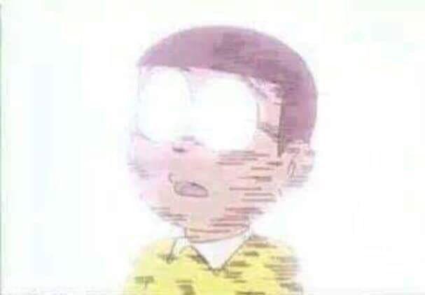 大雄上班囉(圖/翻攝自Dcard)