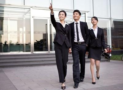 法規變動 擾亂家族企業接班
