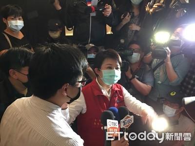 全台KTV大稽查 好樂迪台中美村店被勒令暫停營業