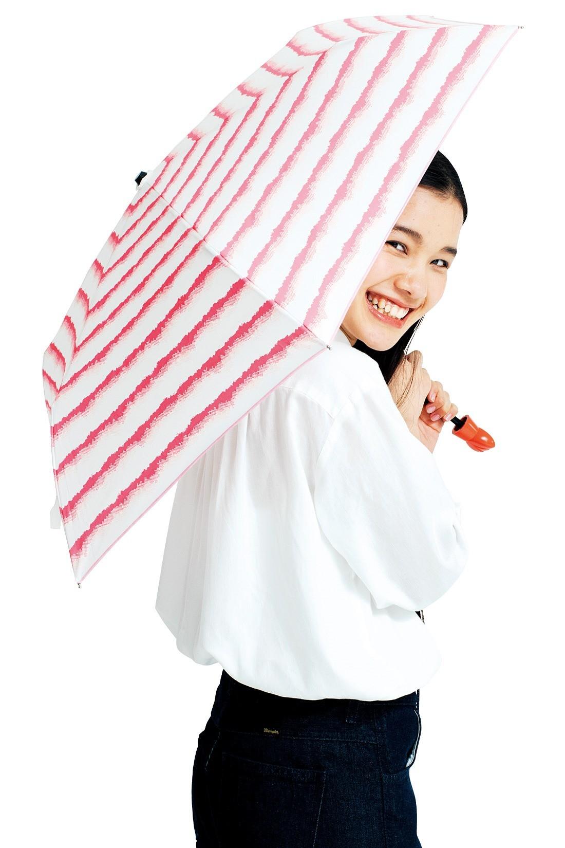 ▲▼雨傘。(圖/翻攝自Felissimo官網)