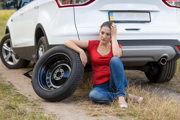 未來新車恐怕都不會標配的「時代眼淚」 這年頭還有人在車上放CD嗎?(圖/達志示意圖)