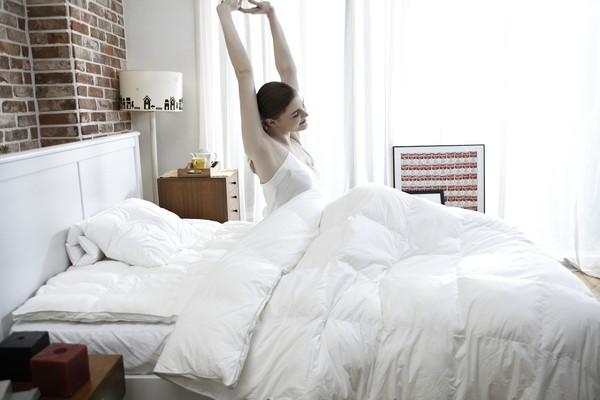 防疫在家也能提升免疫力!醫師分享「7撇步」實踐健康生活 | ETtoda