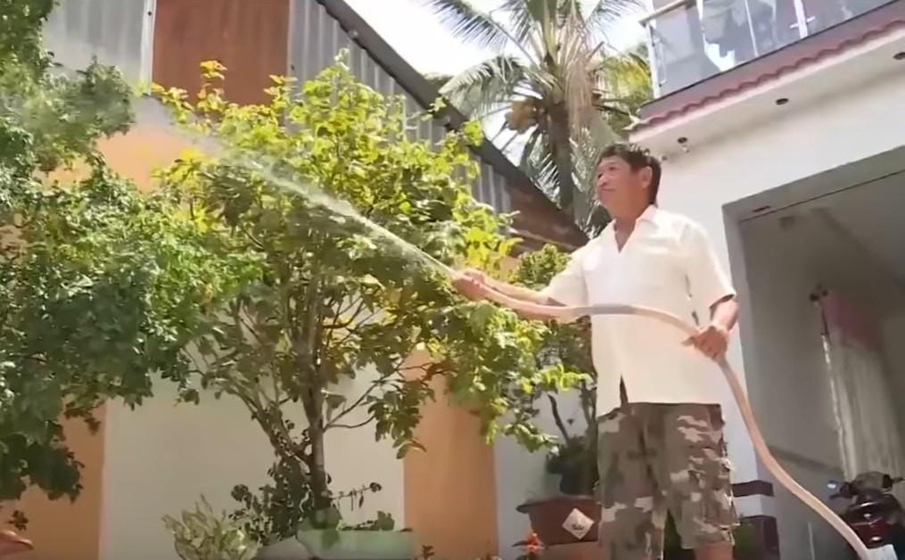 大檸檬用圖(圖/翻攝自youtube@vtv24)