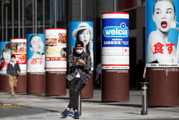 日本解除緊急事態宣言才3天! 東京、北九州市再爆群聚感染
