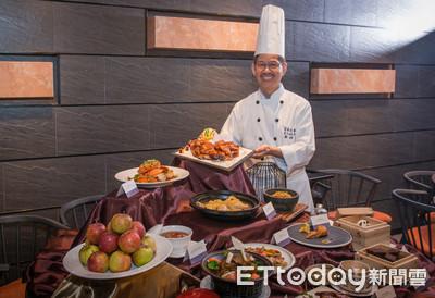 漢來美食第二季每股賺1.01元「季增58%」 展店挹注下半年營運動能
