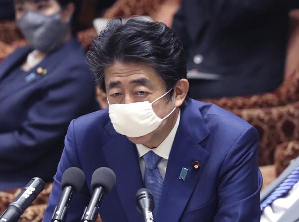 緊急 事態 宣言 京都