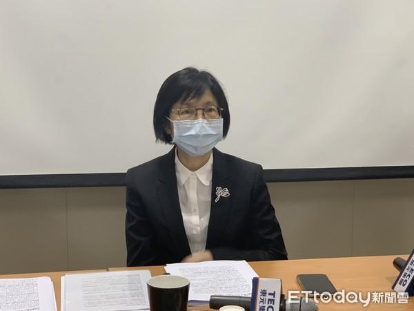 快訊/東元召開新任董事會 邱純枝以11票全數通過續任董座