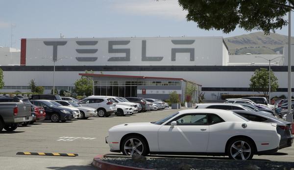 日人為何不愛開「特斯拉」?網曝1關鍵原因:國產車又好又便宜