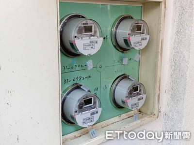 居家防疫不怕電費飆高 智慧電表幫你「用手機App遠端控制冷氣」