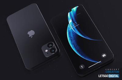 富士康主要工廠已恢復生產 iPhone 12有望如期發布