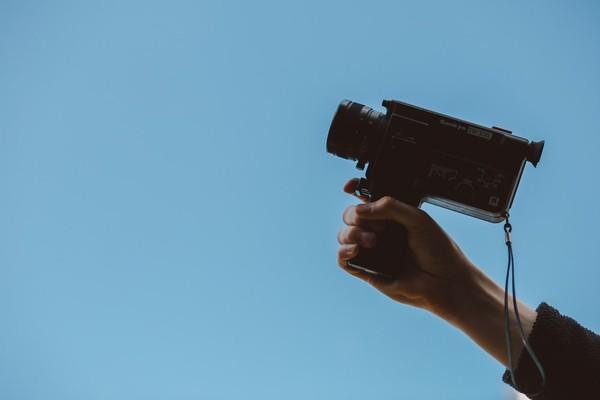 ▲▼消費者已經看了太多漂亮照片了!實用的影片才能激起購物慾。(圖/取自免費圖庫Unsplash)
