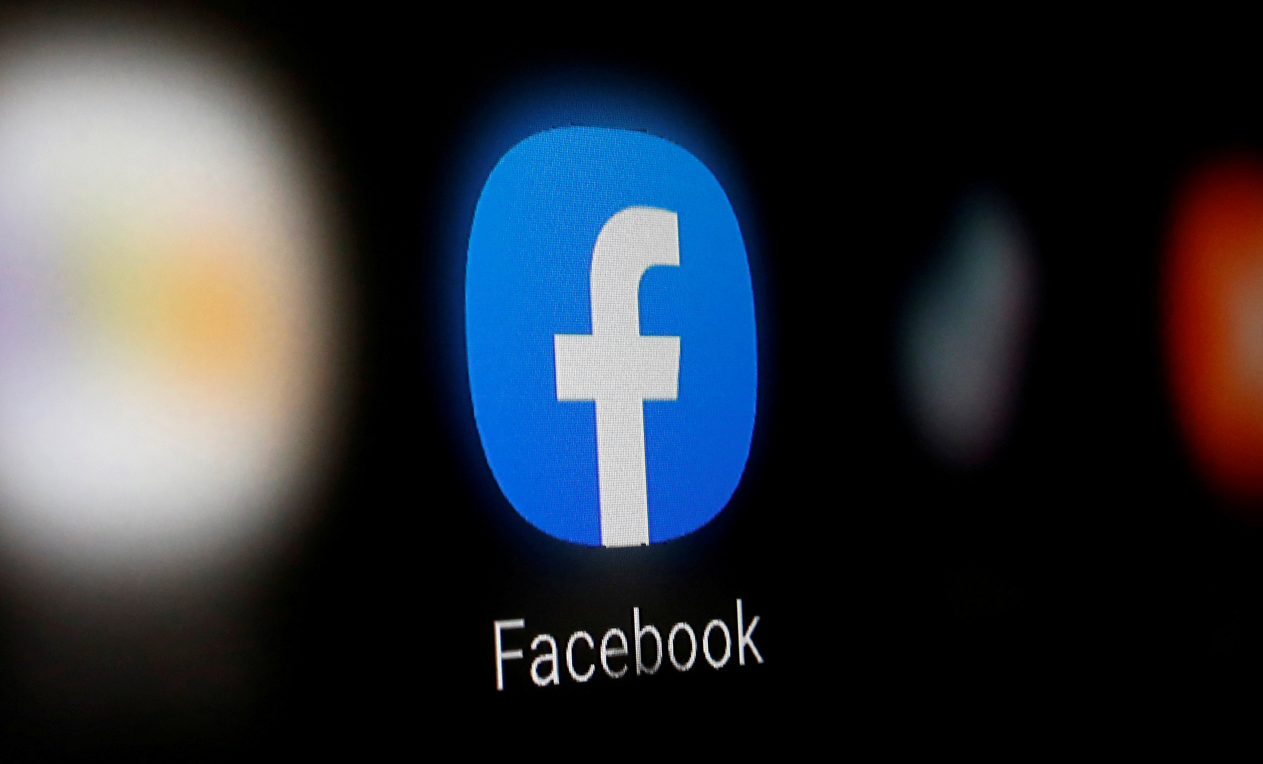 社會孤立,臉書,IG,社會安全網,朋友,社群媒體,孤單,波士頓