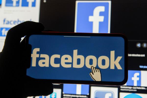 快訊/臉書將宣布新政策:政治人物發言違規就刪文