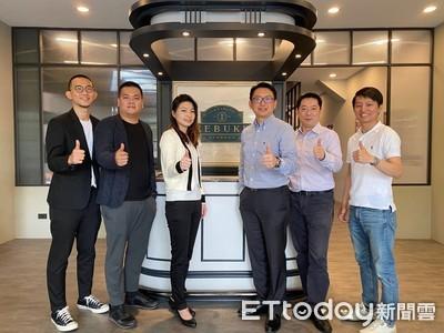 快樂檸檬母公司斥資8000萬取得「可不可」二成股權 目標華人最佳茶飲創業平台