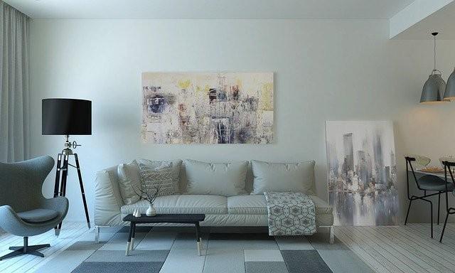 ▲▼客廳,房間。(圖/取自免費圖庫Pixabay)