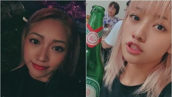 《雙層公寓》22歲木村花輕生身亡!遭酸民惡毒攻擊 留遺言:不被愛的人生