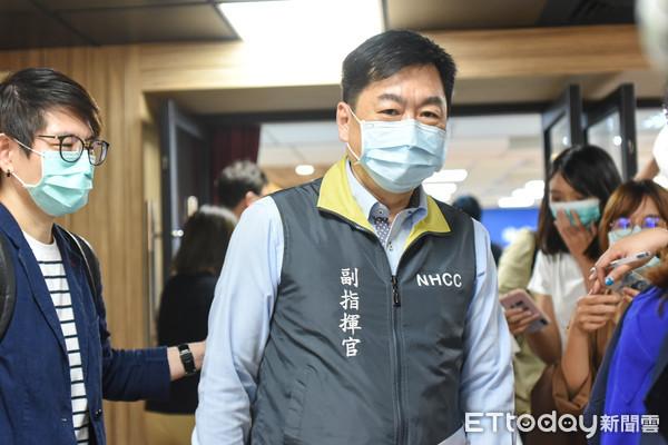 越南下週五首派專機「協助在台越人返國」 名單老弱婦孺優先