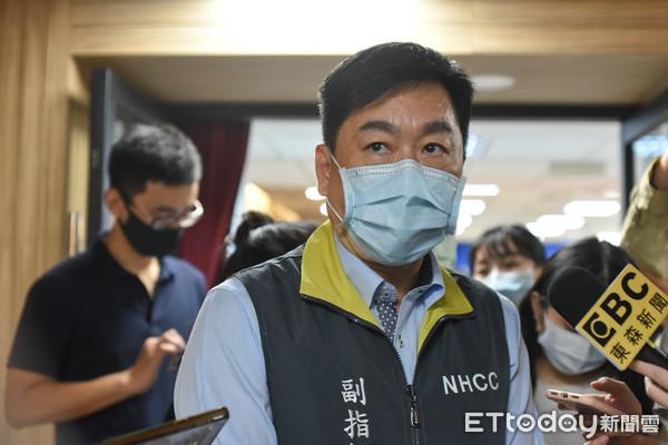 台男盼赴越南結婚「自費篩檢遭拒」陳宗彥曝「這問題」更嚴重