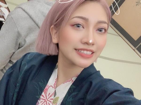 木村 花 instagram