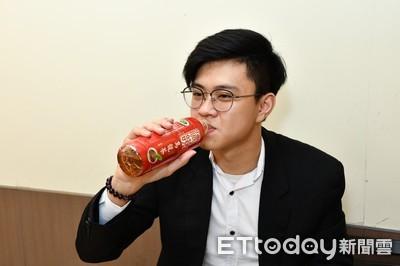 飲料旺季前哨戰開打 統一推濃厚系新品牌搶250億茶飲商機