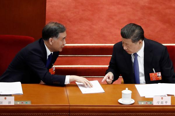 北京「積極考慮」加入CPTPP 專家點出關鍵挑戰