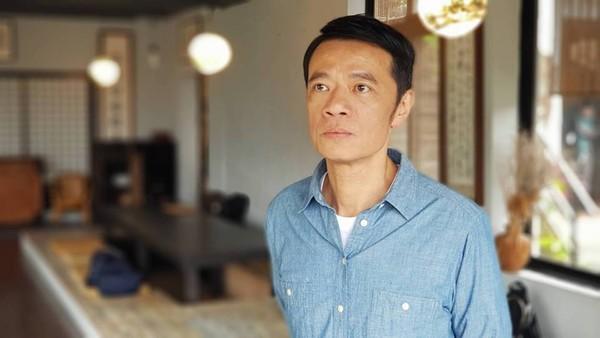 吳朋奉遺願「樹葬」回歸台灣土地 不辦追思會「改臉書專頁」供悼念