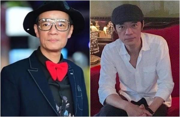 吳朋奉生前關注「罷韓」:台灣歷史上沒成功過 網:高雄人替你完成遺願!