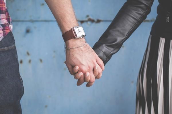 ▲▼關係,互動,情侶,交往,人際關係。(圖/取自免費圖庫Pixabay)