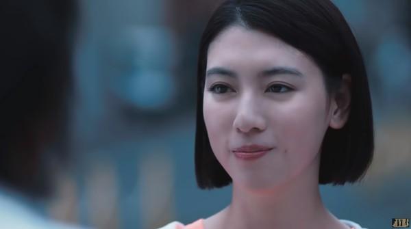 ▲竹內涼真爆熱戀三吉彩花。(圖/翻攝自YouTube/周杰倫 Jay Chou )