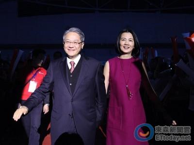 對新政府釋善意 吳東亮:將撤財政部假處分案