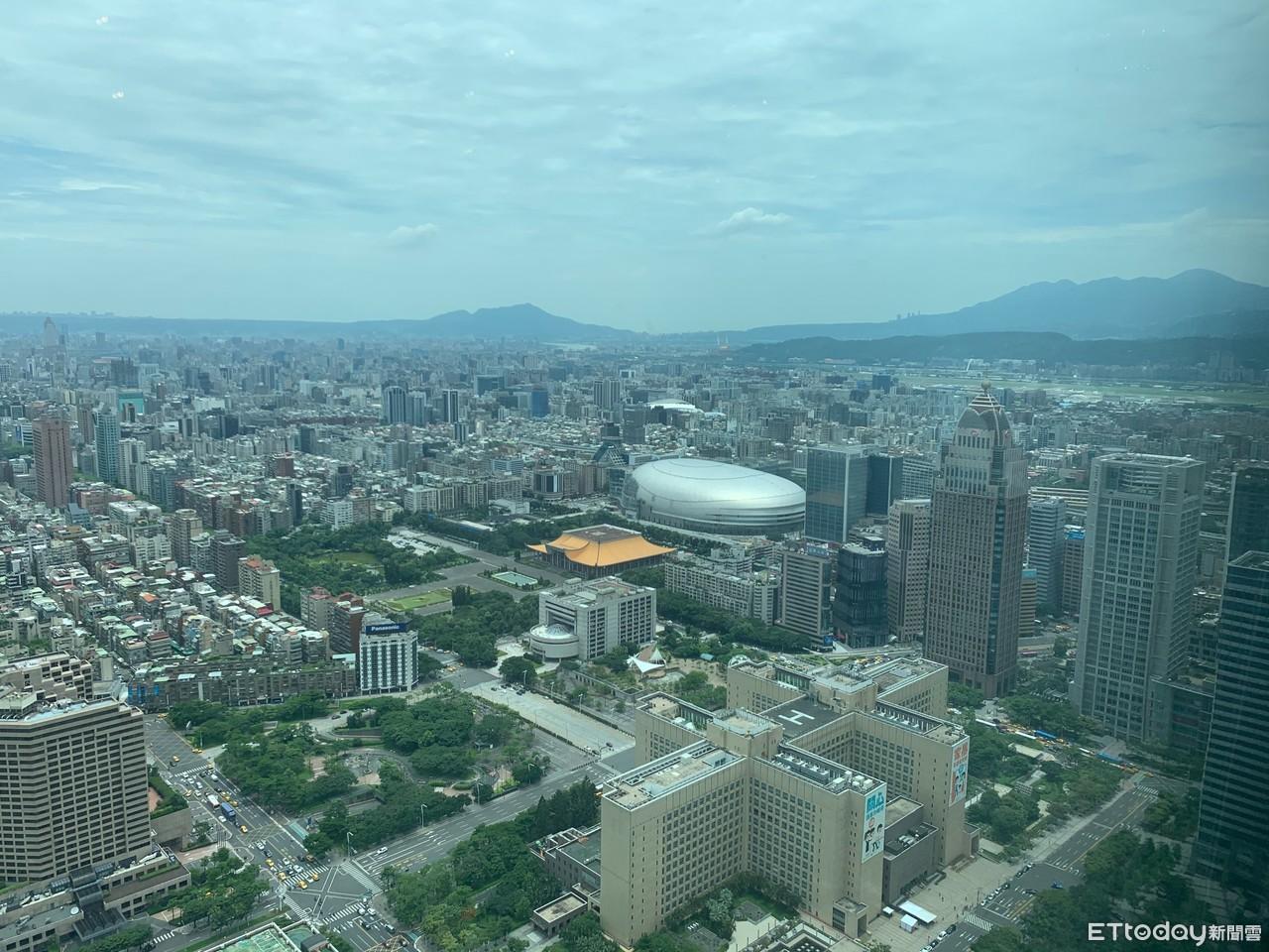 台灣有蓬勃發展的產業嗎?網一面倒激推「這2大行業」:全世界都知道