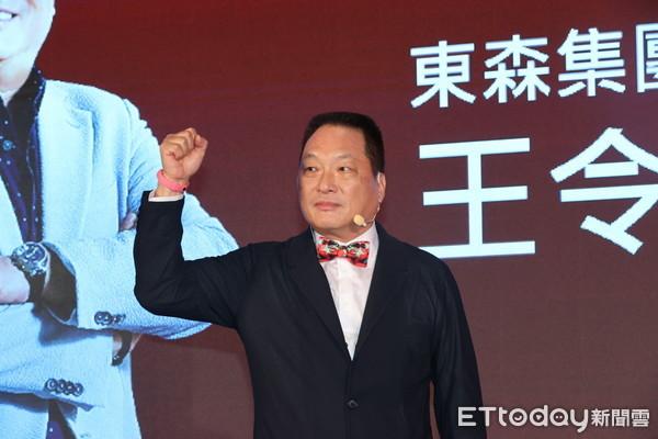 ▲▼ 東森新連鎖破百億慶功宴       。(圖/記者徐文彬攝)