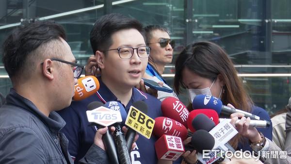 5倍門檻高...王浩宇仍遭罷免 基層:民眾宣洩「討厭民進黨」情緒