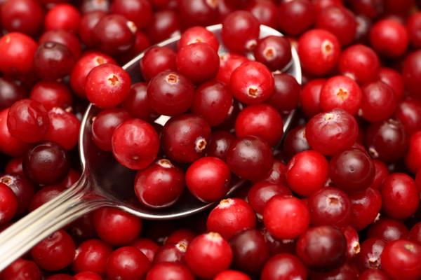 預防泌尿道感染!除了蔓越莓 還要多吃這3種食物 | ETtoday探索