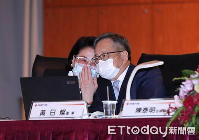 裕日車配發現金股利18.53元 總座由納智捷總經理蔡文榮接任