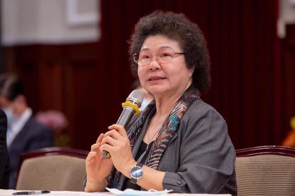 民進黨:韓國瑜執政有查出陳菊弊案?9年藍營議會多數是裝飾?
